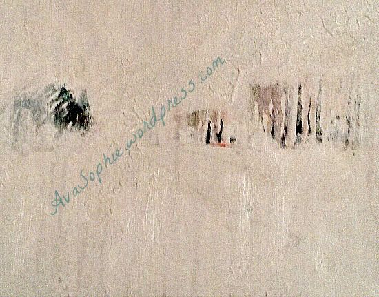 "I added ""Paint | avasophie"" to an #inlinkz linkup!https://avasophie.wordpress.com/2014/04/11/paint/"