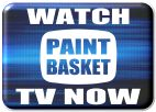 Paint Basket Art TV - offer many free lessons in Oil, Acrylics, Watercolor and more.