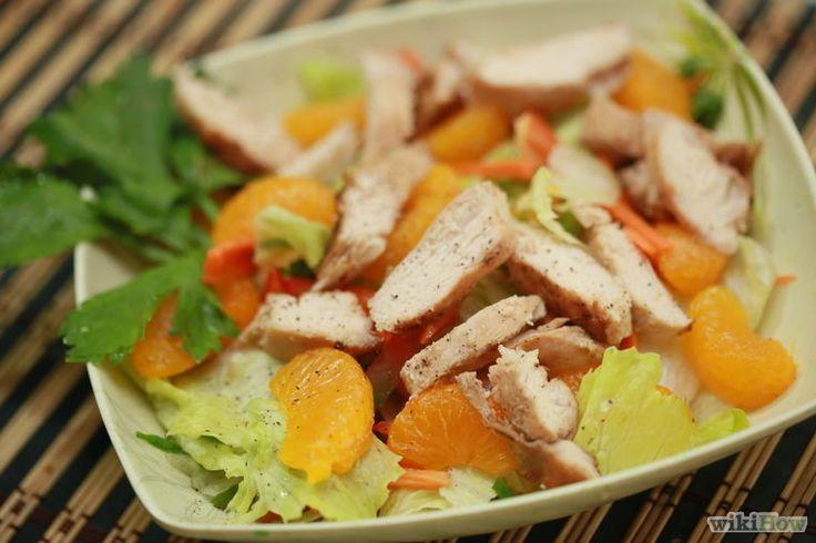 Create an Atkins Diet Menu Plan Step 2Bullet3 Version 2.jpg