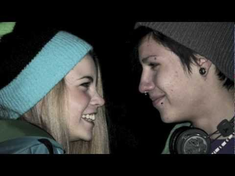 "EDO P & SEBA - MORIRE PER RIAVERTI ""HER LOVE PT 2"" (SebaProd)"