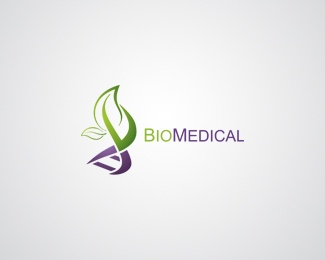 Medical Logo Design Graphic Pinterest Medical Logo Logos