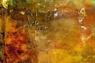 Grunge paint by Chrisroll