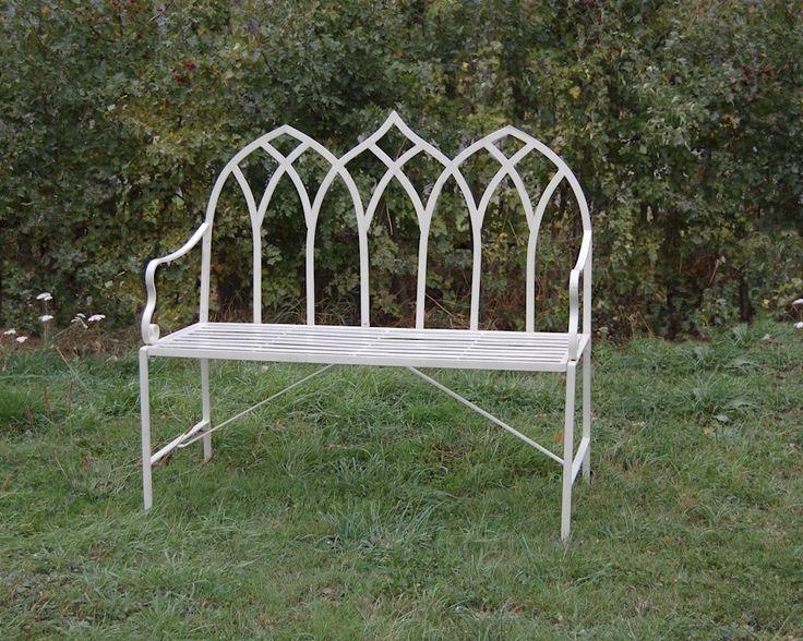 Garden Furniture Outlet best 25+ garden furniture outlet ideas on pinterest   electrical