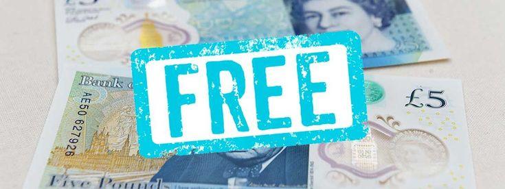 bingo gratuit sans depot