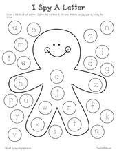 The 25+ best Gingerbread man activities ideas on Pinterest
