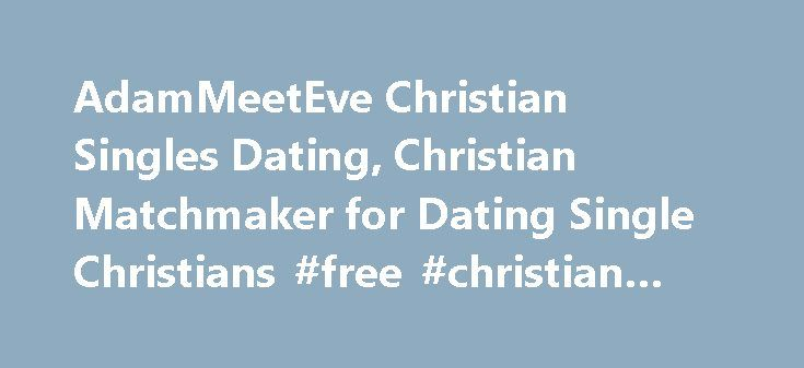 craftsbury common christian singles Dhu is a 100% free dating site to find personals & casual encounters in greensboro datehookup craftsbury common, vt: i'm christian singles, catholic.