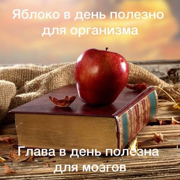 10561542_841885785830034_9138145278518751063_n.jpg (604×604)