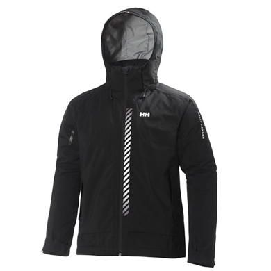 Spyder ski jacket sports direct