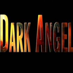 Dark Angel Cast List TV Actors