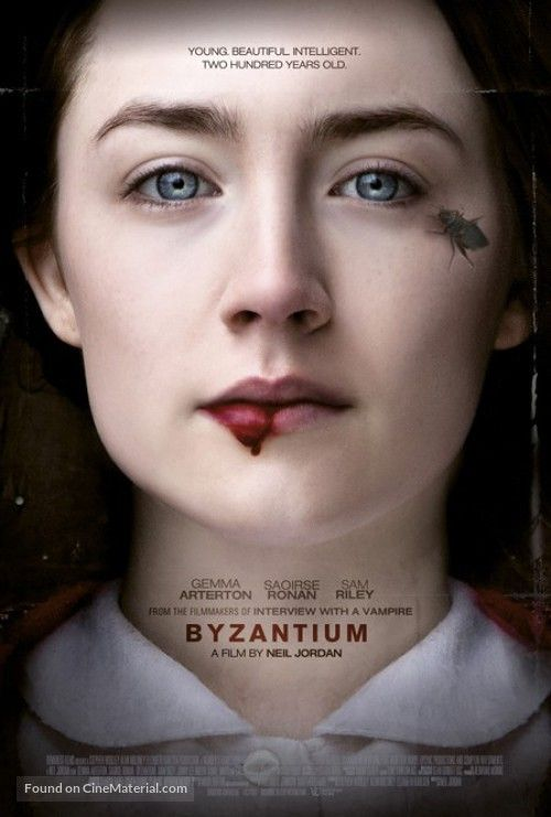 25 best ideas about byzantium film on pinterest jordan