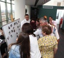 Galerie foto magneti realizati