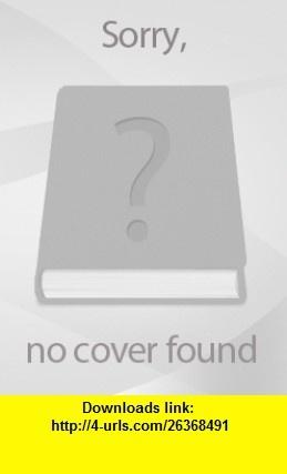 Importancia del acto de leer, La Paulo FREIRE ,   ,  , ASIN: B003ZNOFSM , tutorials , pdf , ebook , torrent , downloads , rapidshare , filesonic , hotfile , megaupload , fileserve