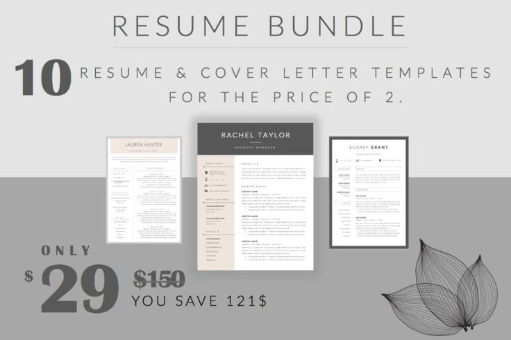 15 best 15+ Mac CV  Resume Templates images on Pinterest Cv