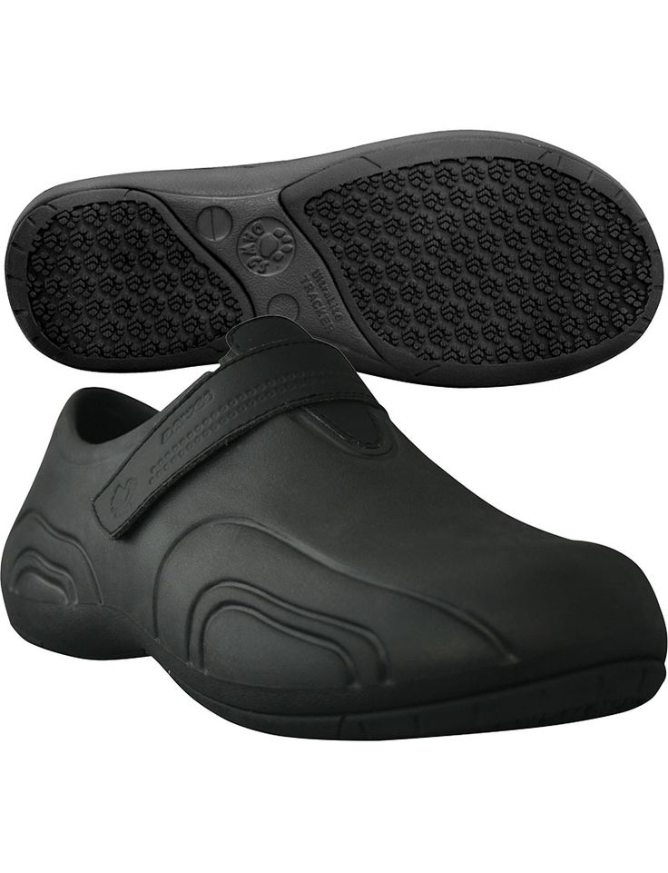 Best Shoes For Surgical Techs