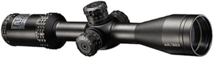BUSHNELL INC Bushnell 3-9x40 AR Scope BDC Reticle Matte, EA