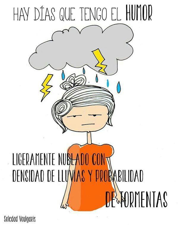 #diasrarunos
