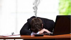 Jak pracować z agencją nad pierwszą stroną internetową i nie zwariować.