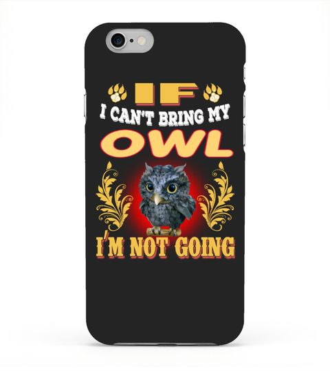 """# OWL Phone Cases .  Special Offer, not available in shopsComes in a variety of styles and coloursBuy yours now before it is too late!Secured payment via Visa / Mastercard / Amex / PayPal / iDealHow to place an order Choose the model from the drop-down menu Click on """"Buy it now"""" Choose the size and the quantity Add your delivery address and bank details And that's it!"""