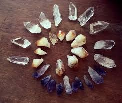 Traditional Healer for ancestral divination, spells casting & spiritual cleansing http://www.traditional-healer.net   #traditionalhealer #traditionalhealing