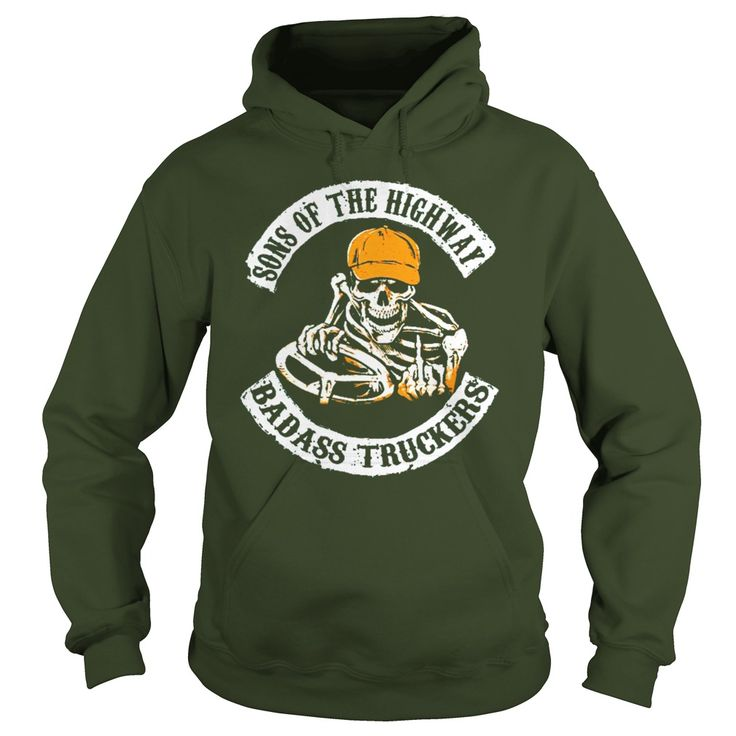 SONS OF THE HIGHWAY - BADASS TRUCKERS #gift #ideas #Popular #Everything #Videos #Shop #Animals #pets #Architecture #Art #Cars #motorcycles #Celebrities #DIY #crafts #Design #Education #Entertainment #Food #drink #Gardening #Geek #Hair #beauty #Health #fitness #History #Holidays #events #Home decor #Humor #Illustrations #posters #Kids #parenting #Men #Outdoors #Photography #Products #Quotes #Science #nature #Sports #Tattoos #Technology #Travel #Weddings #Women