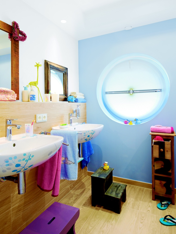 kids bathroom flooring bathroom tiles and furniture just for bath 13327
