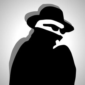 binnenspelletjes moordenaar en detective