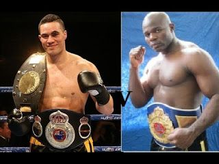 Joseph Parker vs Carlos Takam Live stream online   Joseph Parker is the new heavyweight star southern hemisphere and is one victory of winning the world title currently held by Anthony Joshua. New Zealand assumes the experienced Carlos Takam live on Sky Sports on Saturday morning in an official IBF eliminator in Auckland. Most are waiting for Parker to win and win that world title chance but asked the heavyweights and trainers how they see the fight going current reputation - and what they…