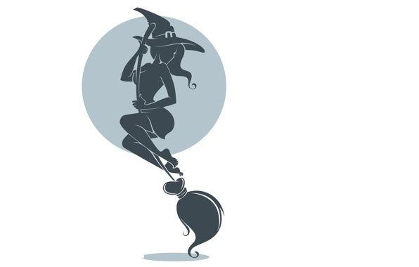 wdtnyjt платье ведьмы - Поиск в Google