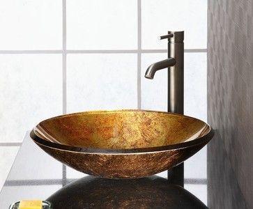 64 Best Faucets & Bathroom Fixtures Images On Pinterest  Bathroom Amusing Bathroom Fixtures Denver Inspiration Design
