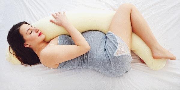 Insonnia gravidanza