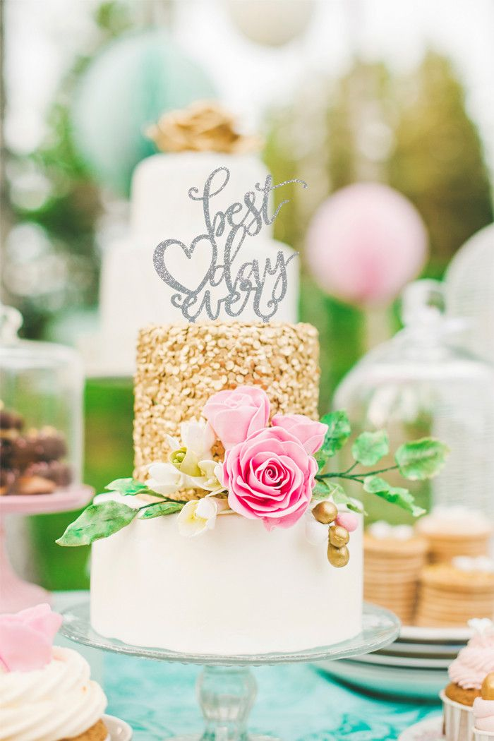 256 best Cake Toppers images on Pinterest Bachelor party cakes