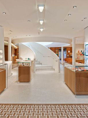 Hermès Beverly Hills