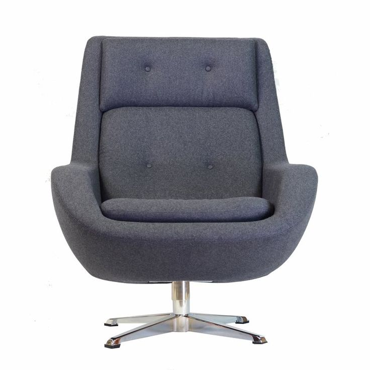 new Swivel Armchair , Epic Swivel Armchair 45 For Small Home Remodel Ideas with Swivel Armchair , http://housefurniture.co/swivel-armchair/