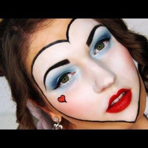 132 best Alice in Wonderland images on Pinterest | Alice in ...