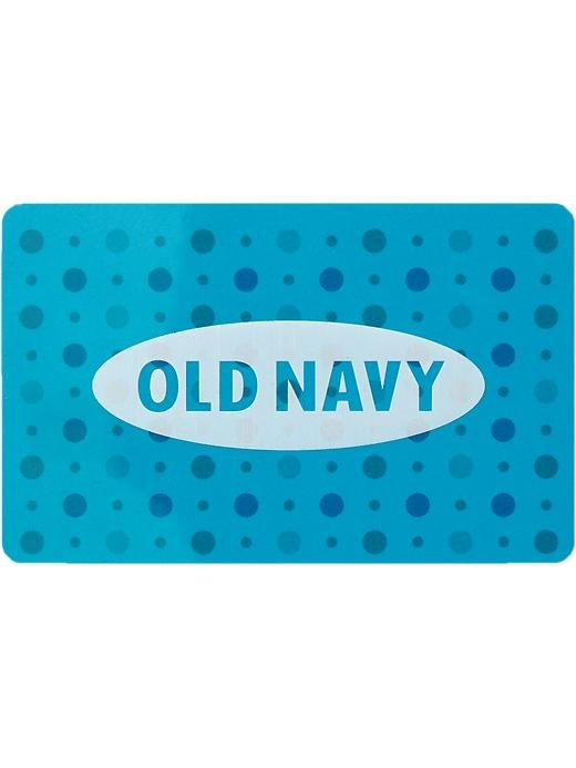 Old Navy Free Birthday Stuff: Free birthday surprise gift What you have to do: Sign up for their newsletter to receive a free birthday surprise gift.. Click here to sign up for their newsletter at neavrestpa.ml The low down: Old Navy is a great inexpensive place .