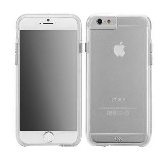 iPhone 6s Plus | New iPhone 6s Plus Reviews & Tech Specs | T-Mobile