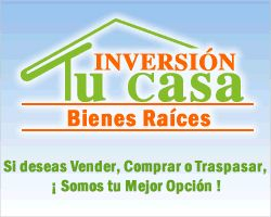 INVERSION TU CASA #BIENESRAICES www.yaloencontre.mx/inversiontucasa