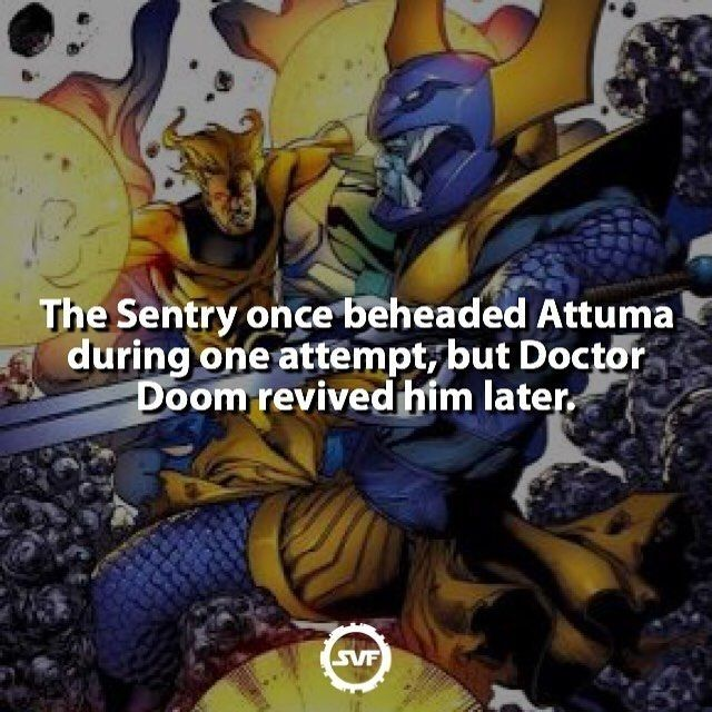 SENTRY!!!  #marvel #marvelcomics #comics #comic #marvel #godlike #villaina #antihero #hero #fact #marvelfact #follow #devilzsmile by devilzsmile.com Source by superherobook #superheroencyclopedia by superheroencyclopedia.com