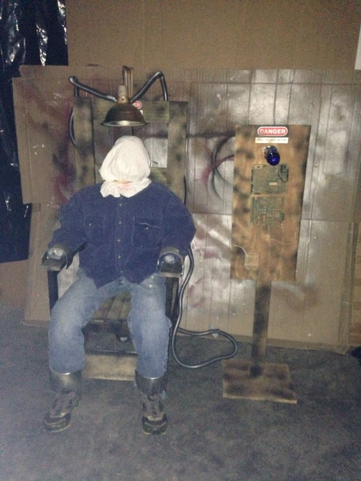 best 25  haunted house props ideas on pinterest