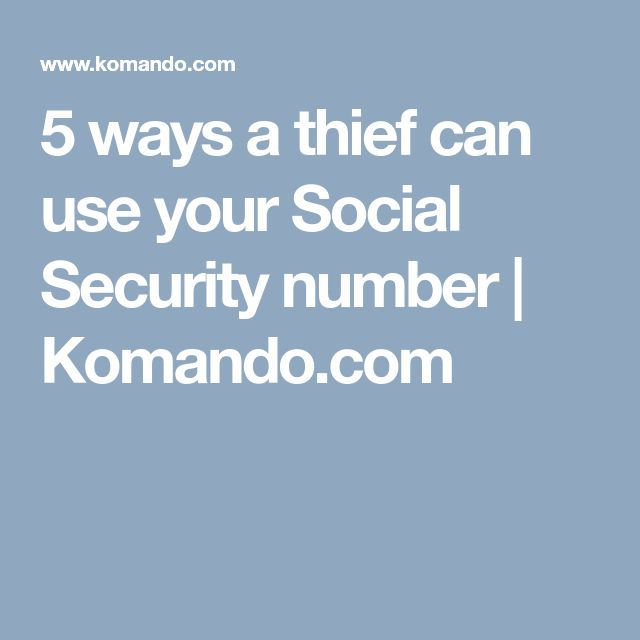 Best 25+ Social security ideas on Pinterest Social security - Social Security Change Of Address