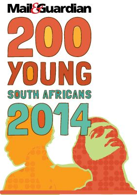 200 Young South Africans – 2014 Edition | Mail & Guardian 25 July 2014 - My son, Kyle Brinkmann - aka Das Kapital - makes the Mail & Guardian Top 200 Young South Africans List and Advertorial Feature. Hard work pays off!