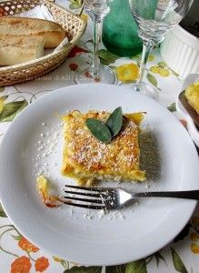 i-bassotti-romagnolila-cucina-di-ASI.-ALTINI-ANNALISA-2015 blog