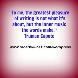 17 best images about writing and publishing quotes on