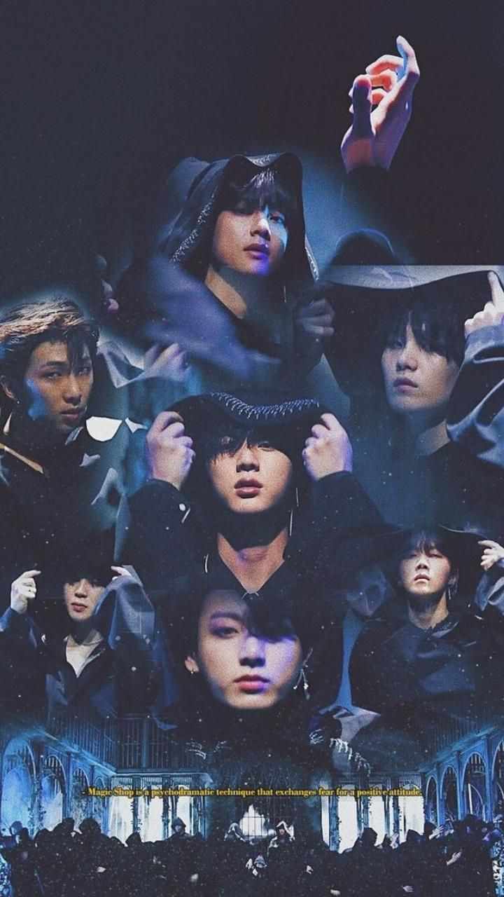 Download Bts Wallpaper By Bts Is Bae Now Browse Millions Of Popular Bts Wallpapers And Ringtones On Zedge And Personalize Bts Jungkook Foto Bts Bts Wallpaper Bts wallpaper download zedge