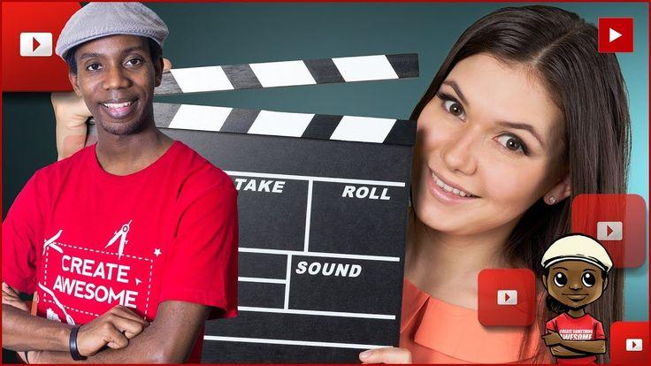 YouTube Video Production and Video Editing Tips for Business Social Media Marketing World 2017: YouTube Video Production from Idea to Execution http://ift.tt/1ToiSDT  WATCH THE ENTIRE SPEAKING ENGAGEMENT HERE: https://www.youtube.com/watch?v=o7u2OOC2O2A  MY YOUTUBE GEAR DJI MAVIC PRO Bundle http://ift.tt/2nrL5Dx SONY RX100 V http://ift.tt/2oTKmrJ Panasonic Lumix GH5 http://ift.tt/2nryDDJ Panasonic Lumix G7 http://geni.us/g7rblake Sennheiser MKE440 Mic http://amzn.to/2nECQno RodeLink Wireless…