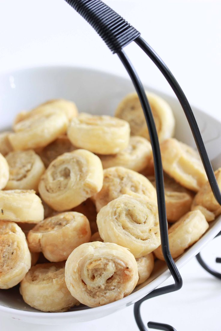 easy vegetarian rosh hashana recipes