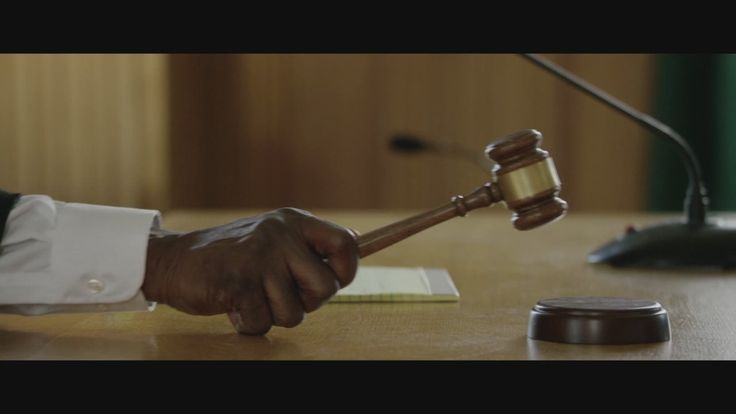 Watch Guilty - Persecuted For Christ  (Official Music Video) by Newsboys online at vevo.com. Discover the latest music videos by Newsboys on Vevo.
