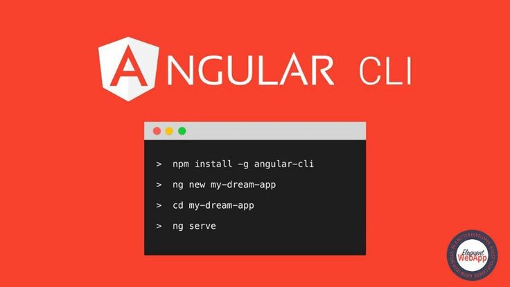 Angular CLI: Environment Variables – aziz.marwan – Medium