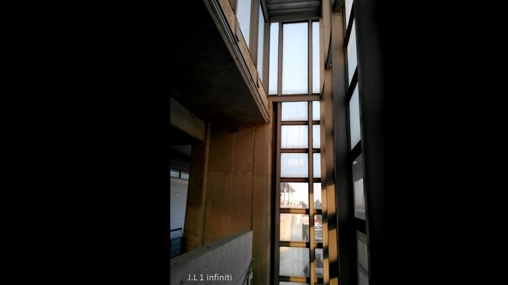 Foto piso 4 UACM