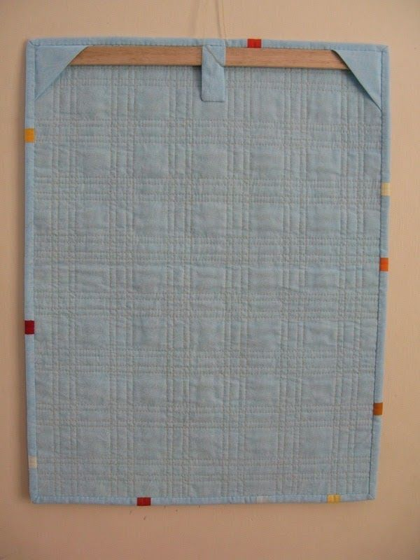 How To Hang A Quilt On The Wall 443 best patchwork & quilts images on pinterest